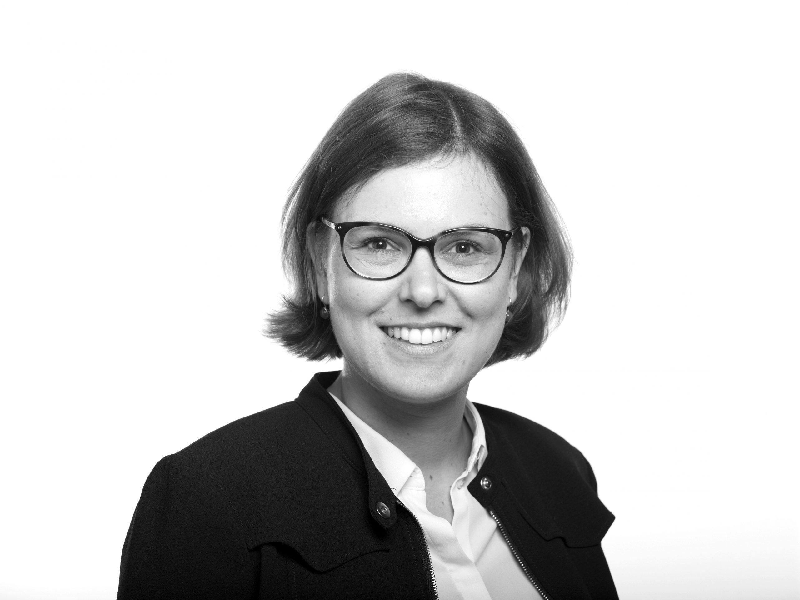 Sonja Petersen