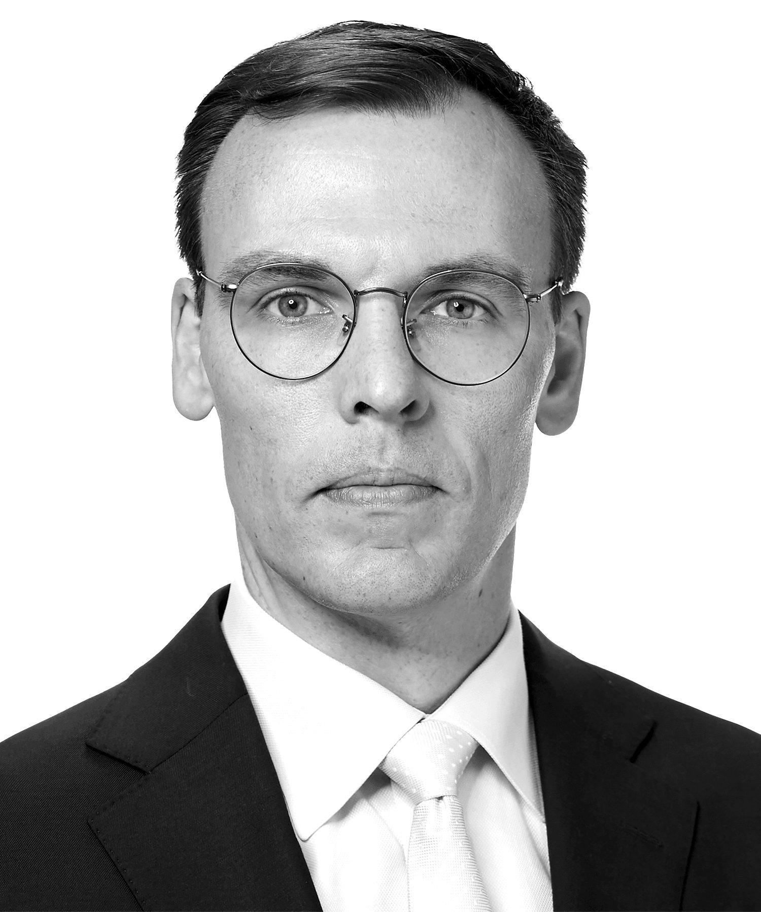 Dr. Tobias Bünten