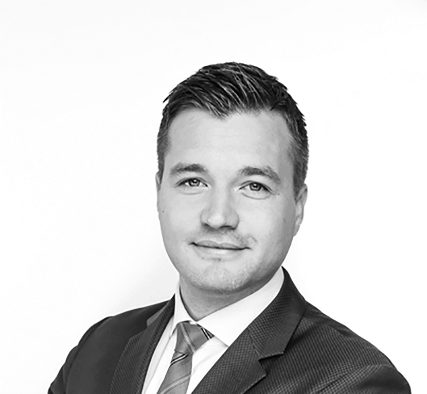 Arndt Philipp Trümpert