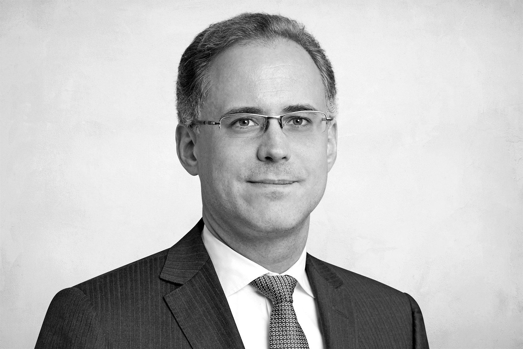 Dr. Markus Röhrig