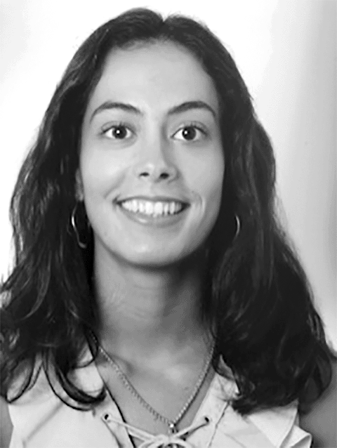 Sofia Correia de Carvalho