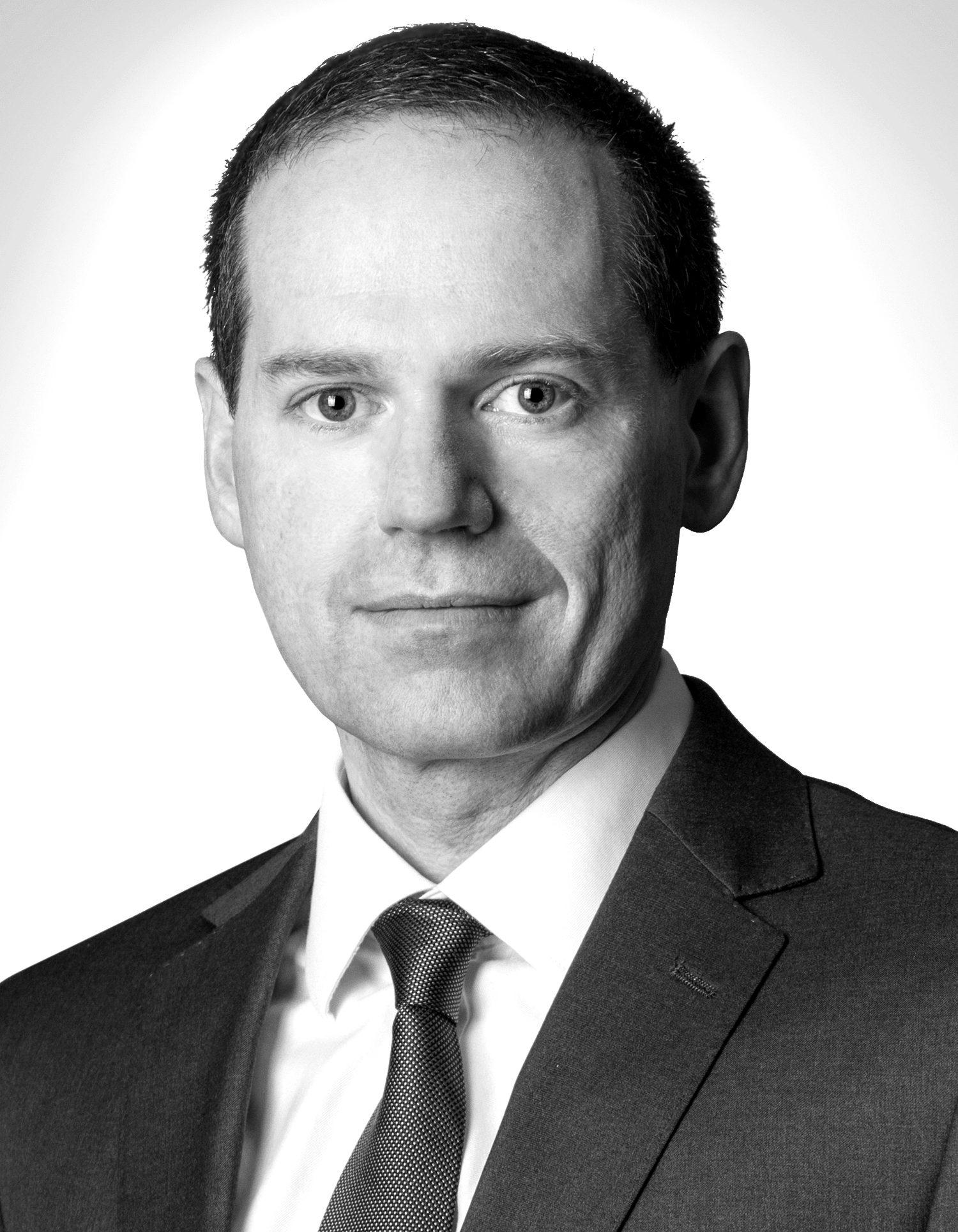 Dr. Dino Schönwälder