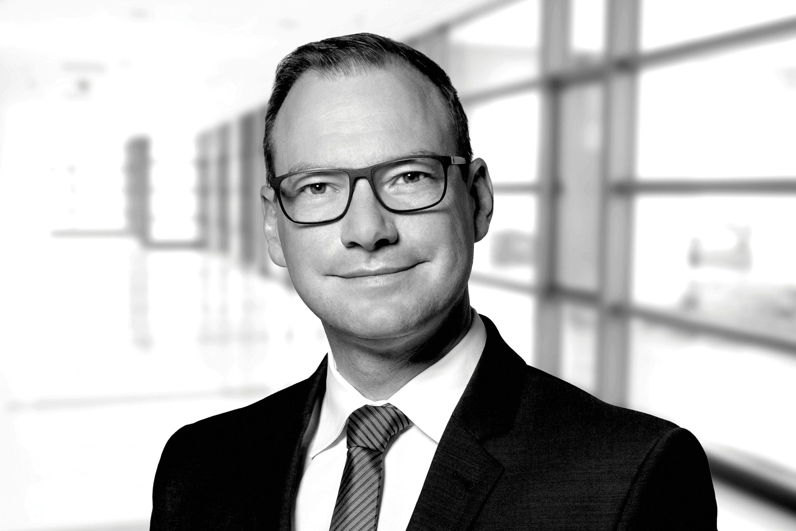 Andre Waßmann