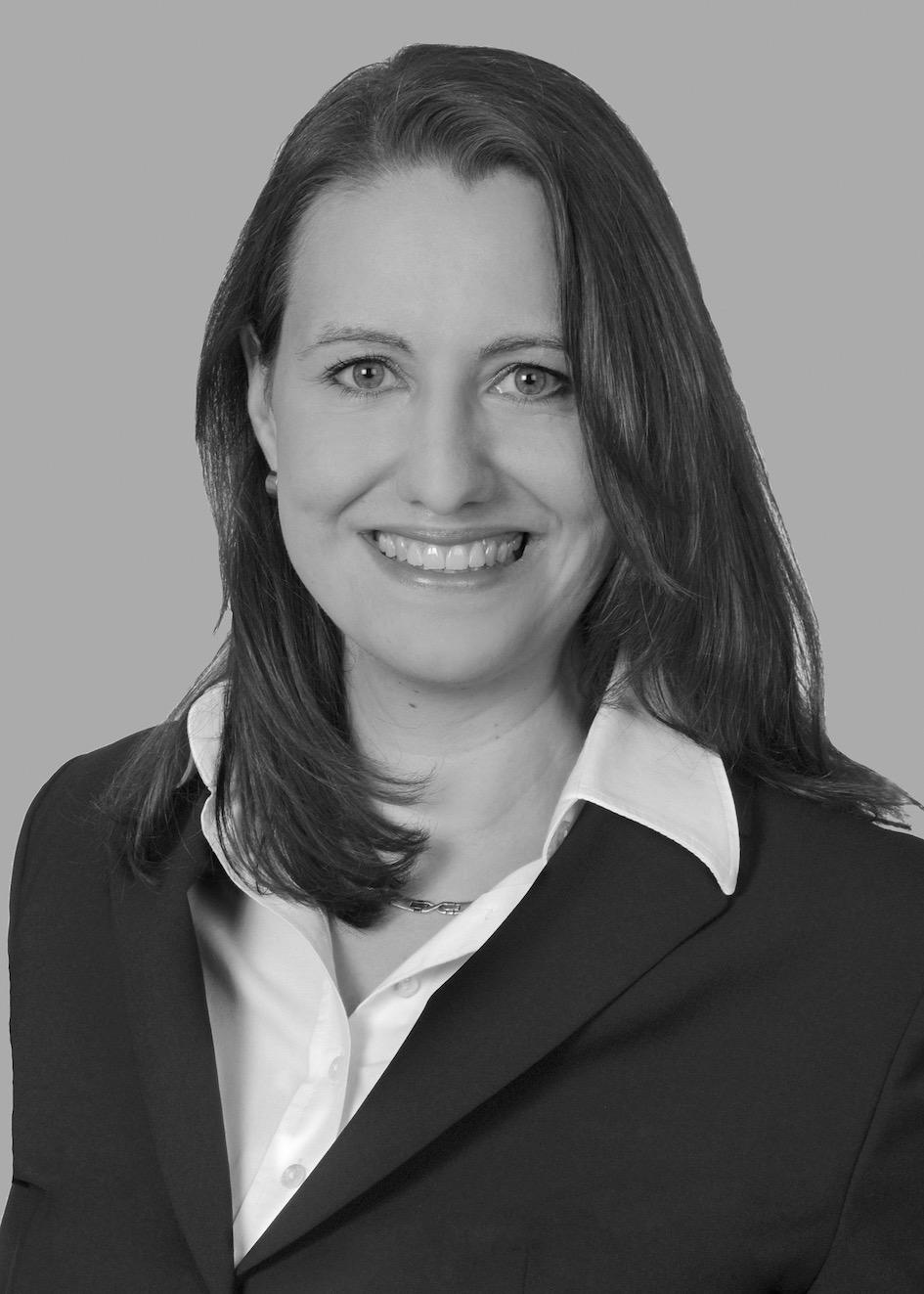 Sonja Ruttmann