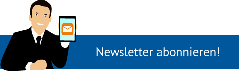 M&A Review Newsletter