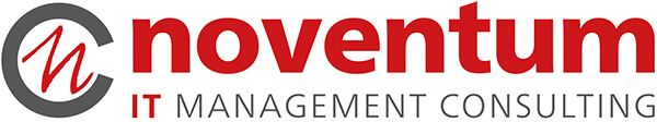 noventum_consulting-logo