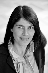 Dr. Ekaterina Lohwasser