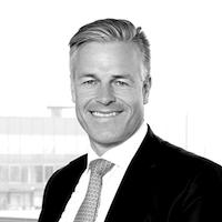 Dr. Uwe Goetker