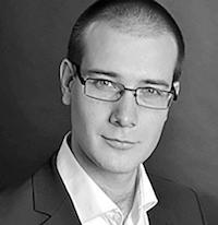 Andreas Kroon