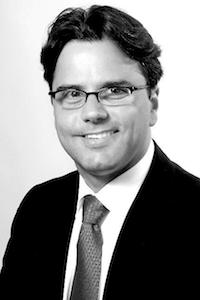 Christoph Schiefer