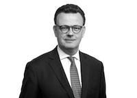 Jan K. Schäfer, LL.M.