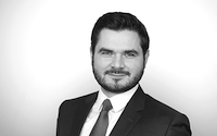Dr. Nikolaos Tsolakidis