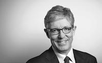 Prof. Dr. Rolf Trittmann