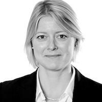 Anne Baranowski