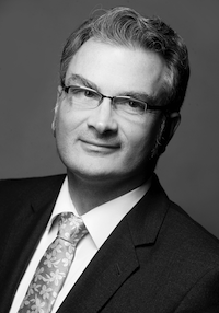 Dr. Markus Grube