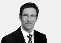 Prof. Dr. Philipp Haberstock