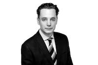 Dr. Christian Büchelhofer
