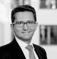 Dr. Nikolaus S. Lang