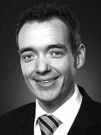 Prof. Dr. Friedrich Sommer