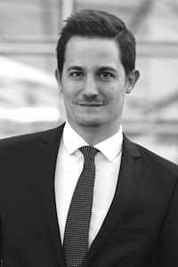 Tobias Winterhalter