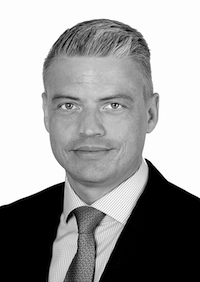 Andreas Doerfert