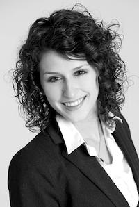 Stefanie Hudobnik