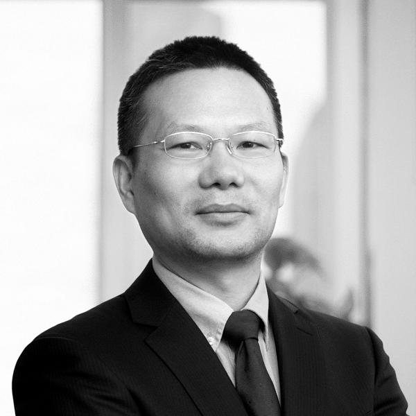David Dai