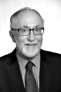 Prof. Dr.-Ing. Kai Lucks