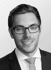Markus Sauer