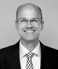 Björn Demuth