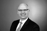 Mathias Westerbarkei