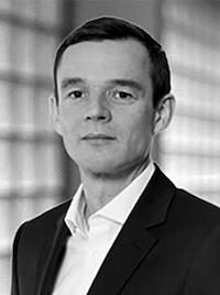 Ingo Schleis