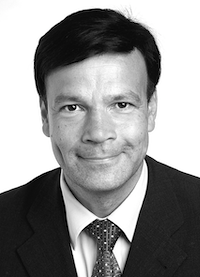 Prof. Dr. Werner Gleißner