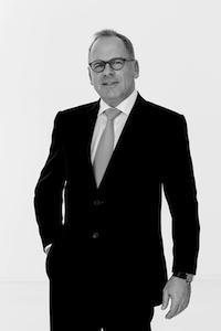 Dietmar Kusch