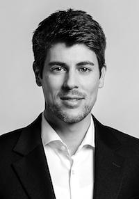 Maximilian Vocke
