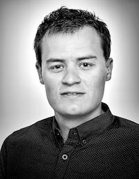 Markus Schaffer