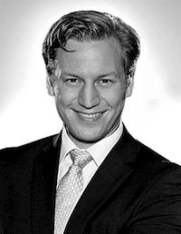 Dr. Matthias Lüttges