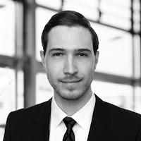 Fabian Köpf