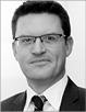 Dr. Florian Niermeier