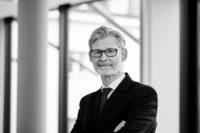 Dr. Jörg Schwichtenberg