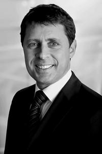 Dr. Peter Kauschke