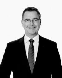 Dr. Rüdiger Herrmann