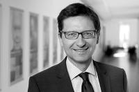 Prof. Dr. Reinhard Meckl