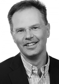 Prof. Dr. Roland Helm