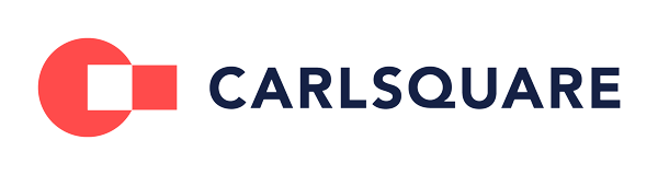 Carlsquare Logo