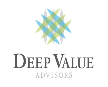 DeepValue-logo