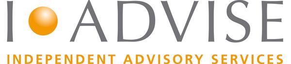 I-Advise Logo