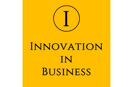 IIB Logo