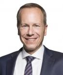 JanPoerschmann