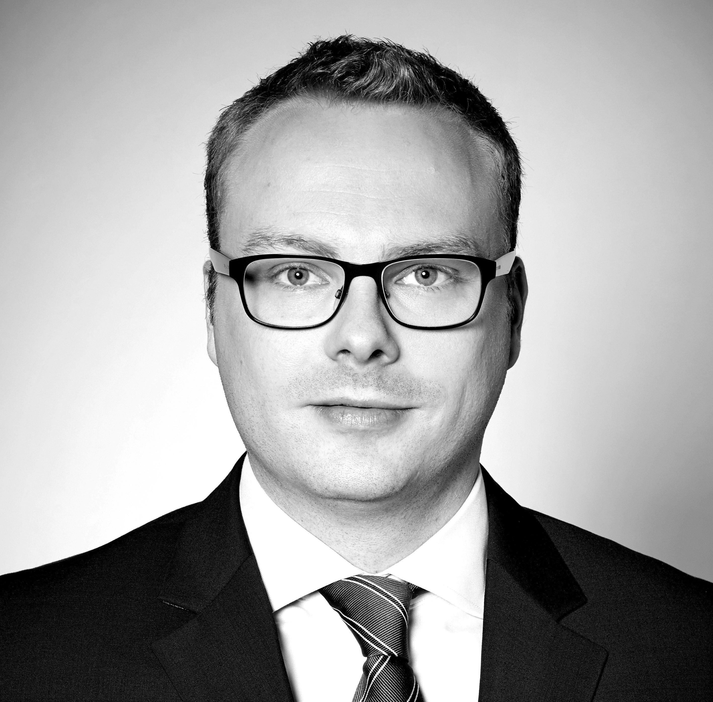 Sven Dannemann